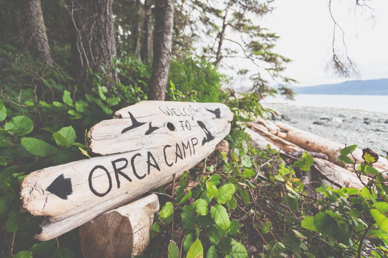 Orca-Camp-Wild-Coast-Adventures-British-Columbia-11.jpg