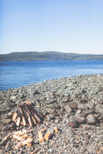 Orca-Camp-Wild-Coast-Adventures-British-Columbia-13-2.jpg