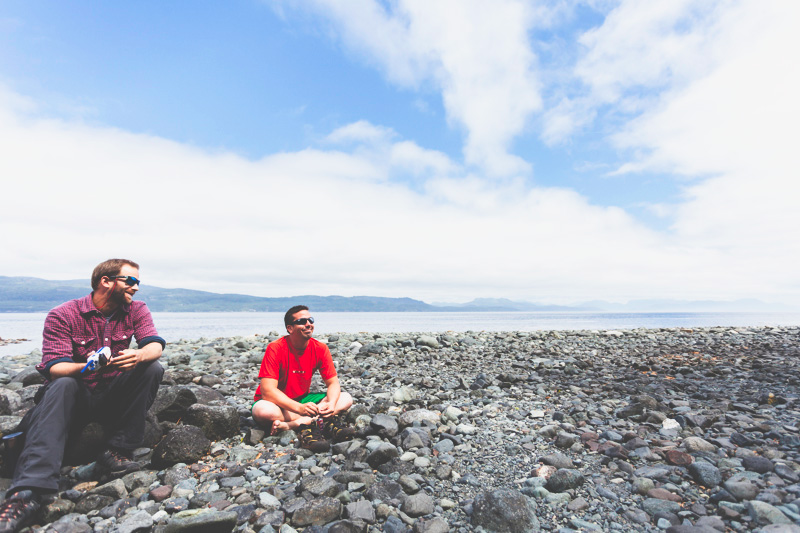 Orca-Camp-Wild-Coast-Adventures-British-Columbia-14.jpg