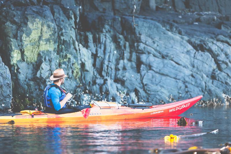 Orca-Camp-Wild-Coast-Adventures-British-Columbia-16.jpg