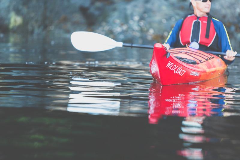 Orca-Camp-Wild-Coast-Adventures-British-Columbia-17.jpg