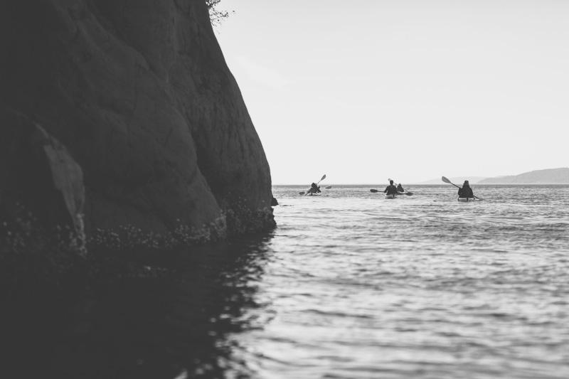 Orca-Camp-Wild-Coast-Adventures-British-Columbia-18.jpg