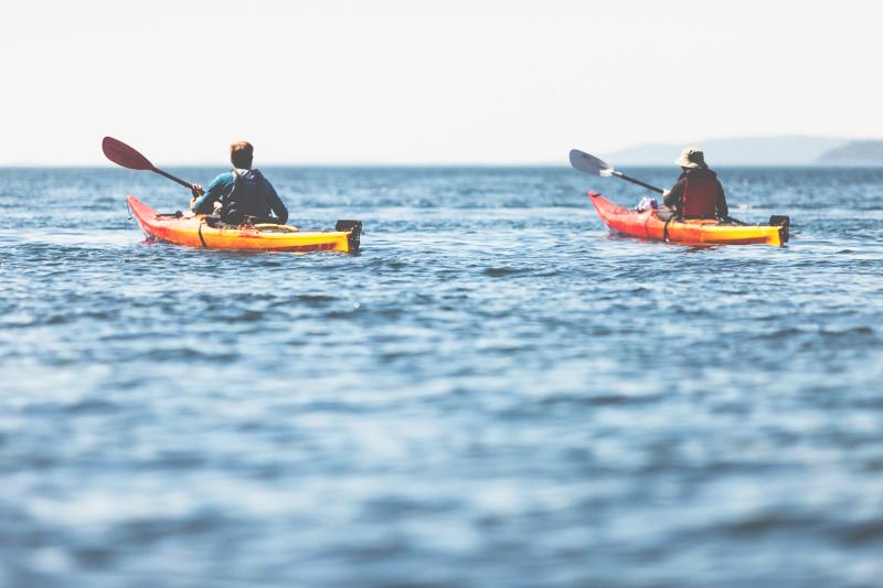 Orca-Camp-Wild-Coast-Adventures-British-Columbia-19.jpg