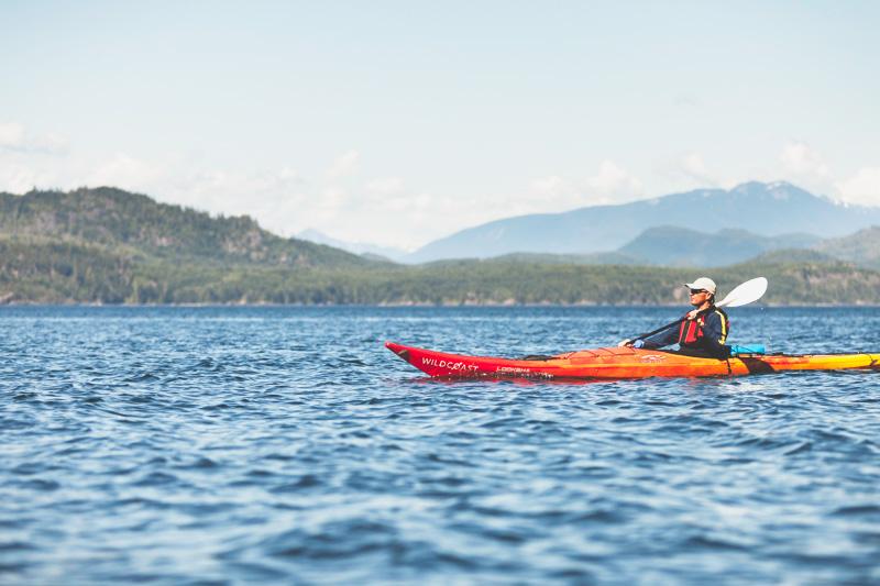 Orca-Camp-Wild-Coast-Adventures-British-Columbia-20.jpg
