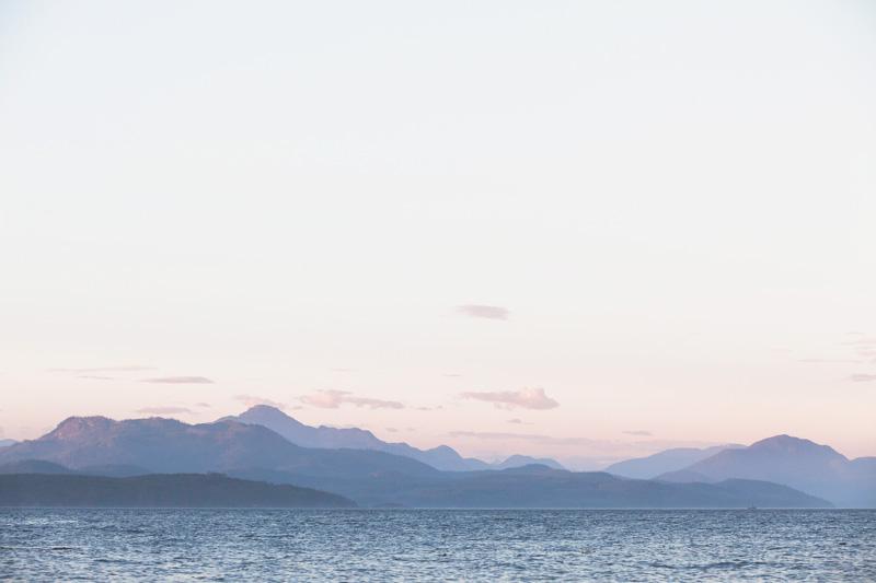 Orca-Camp-Wild-Coast-Adventures-British-Columbia-26.jpg