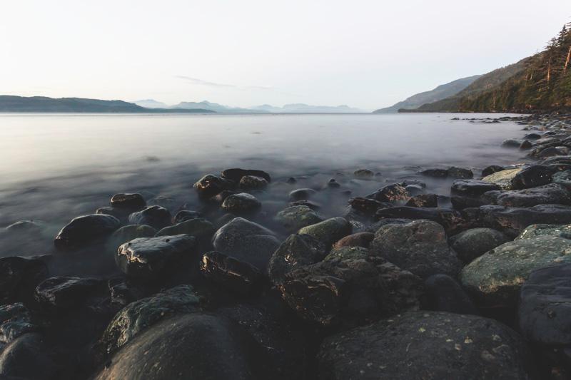 Orca-Camp-Wild-Coast-Adventures-British-Columbia-29.jpg