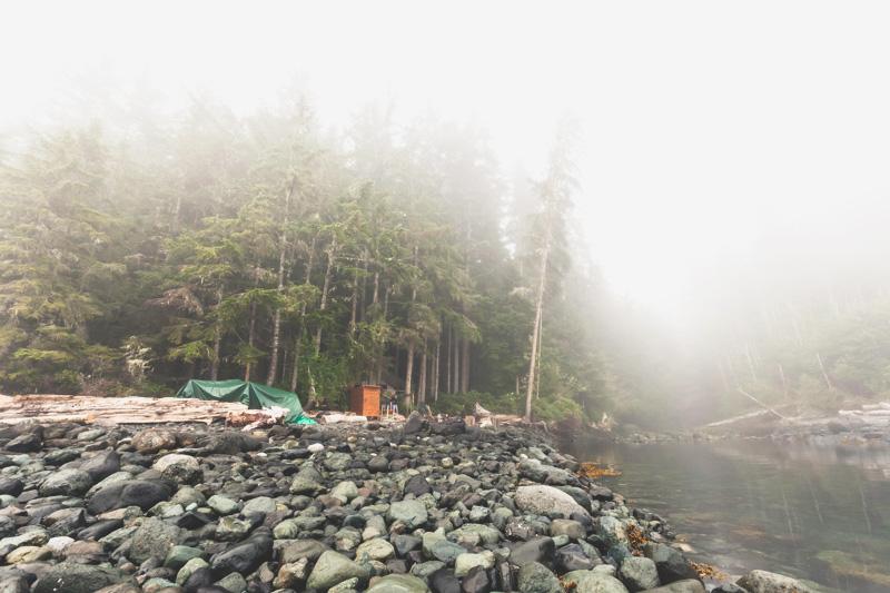 Orca-Camp-Wild-Coast-Adventures-British-Columbia-33.jpg