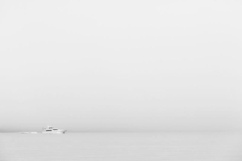 Orca-Camp-Wild-Coast-Adventures-British-Columbia-54.jpg