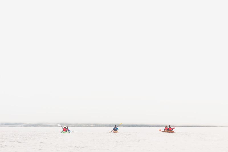 Orca-Camp-Wild-Coast-Adventures-British-Columbia-56.jpg