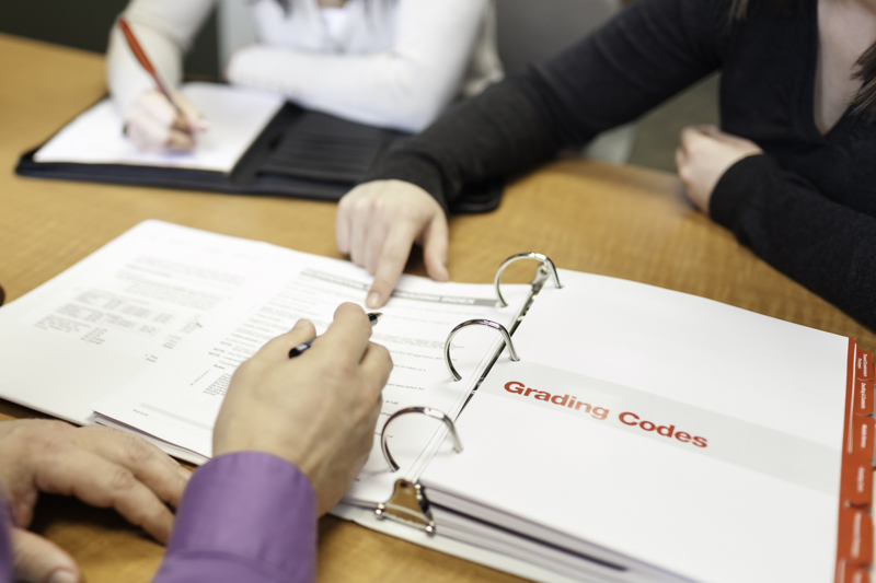 Candid Office Staff-2.jpg