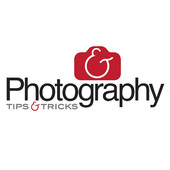 photography tips tricks.jpg