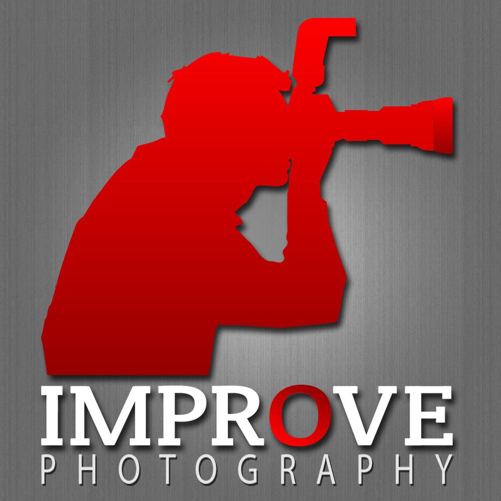 improve-photography-podcast.jpg