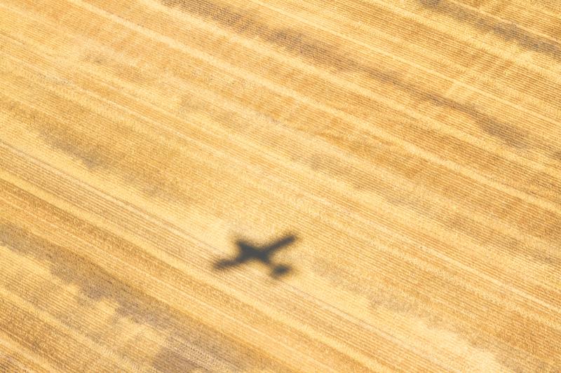 Aerial-Combine-Harvest-Altona-Manitoba.jpg