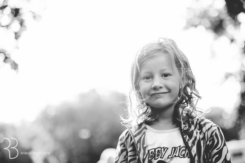 Devils lake portrait photography-5.jpg