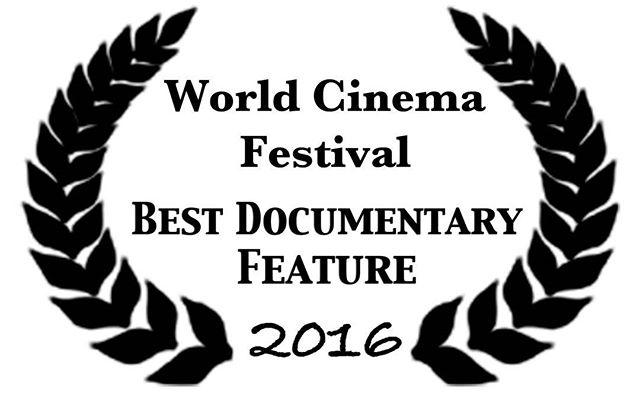 CódigoColor WINNER for the BEST FEATURE DOCUMENTARY at World Cinema Festival Brasil!!!! Screening todey 28.05.2016 Río de Janeiro www.worldcinemafest.com  #CodigoColor #brazil #race #color #documentary # skin #cinema #blackandwhite #prize