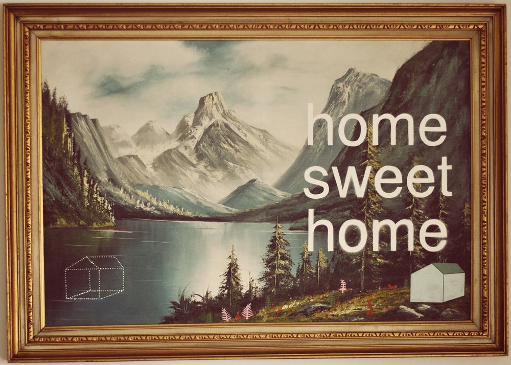 sweet_home_index.jpg