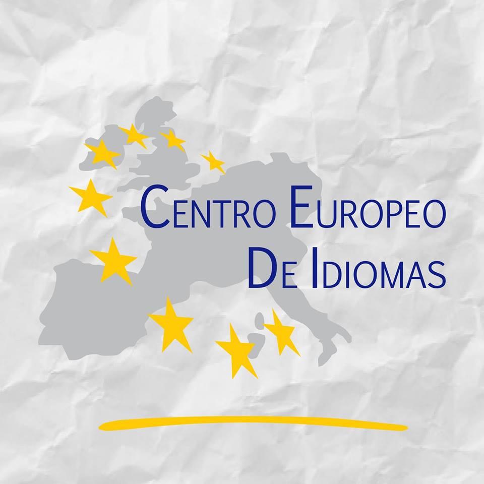 Fuente: Página de Facebook de Centro Europeo de Idiomas