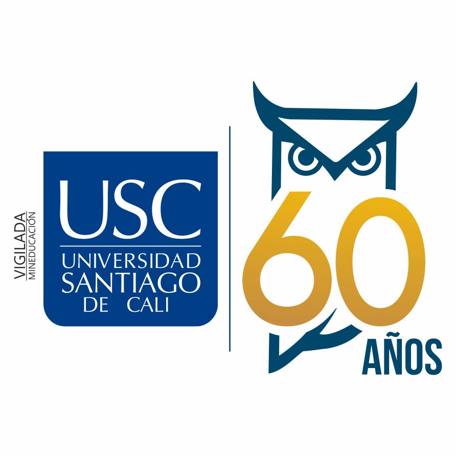 Fuente: Sitio Web de la Universidad Santiago de Cali