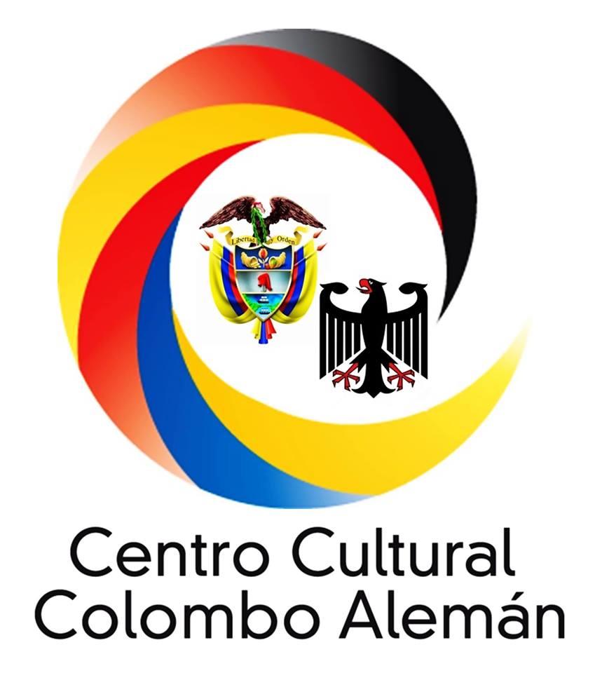 Fuente fotografía: Página de Facebook del Centro Cultural Colombo Alemán