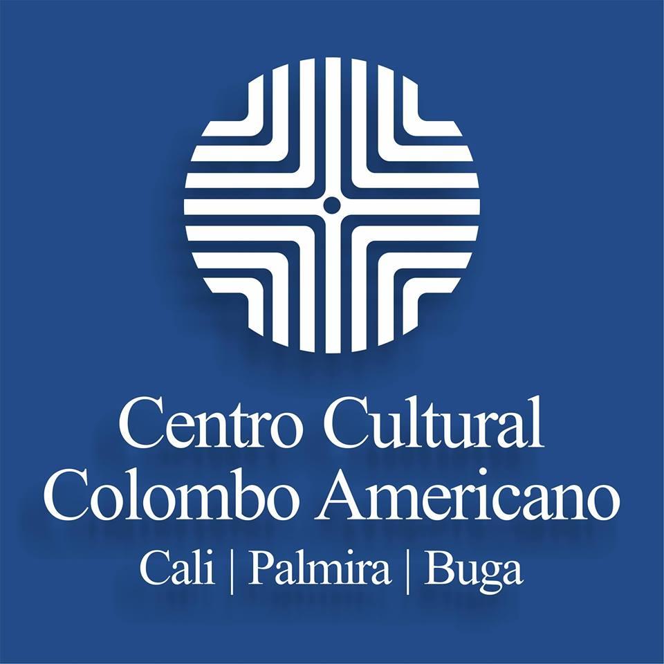 Fuente: Página de Facebook del Centro Cultural Colombo Americano