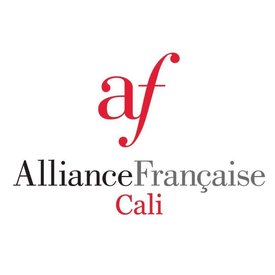 Fuente fotografía: Página de Facebook de Alianza Francesa Cali