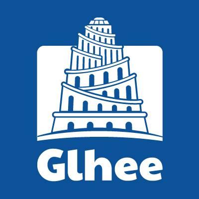 Fuente fotografía: Página de Facebook de Glhee Spanish and Culture