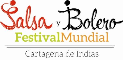 Fuente fotografía: Página de Facebook de Festival Mundial de Salsa y Bolero
