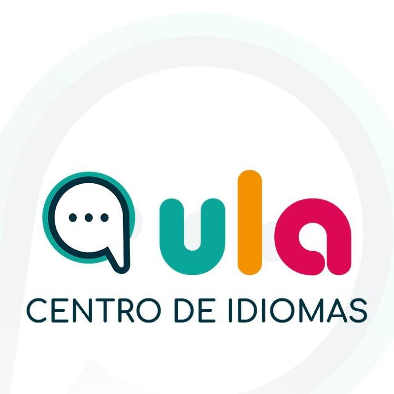 Fuente: Página de Facebook de Centro de Idiomas ULA