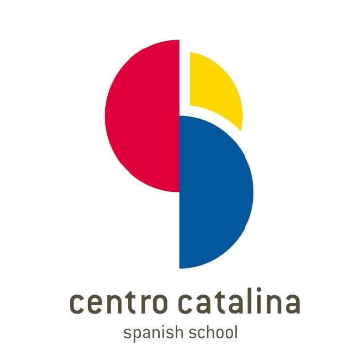 Fuente: Página de Facebook de Centro Catalina Spanish School