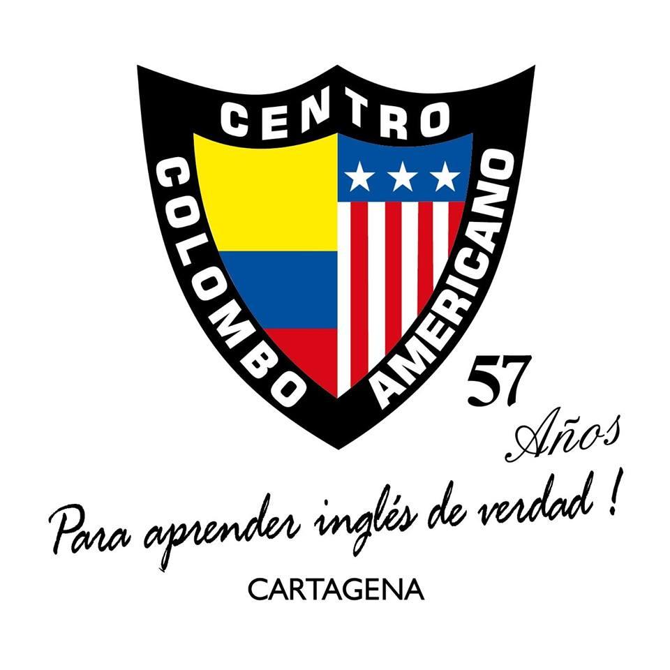 Fuente: Página de Facebook de Centro Colombo Americano de Cartagena