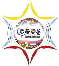 Fuente: Página de Facebook de ECOS Spanish School