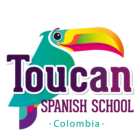 Fuente: Página de Facebook de Toucan Spanish School