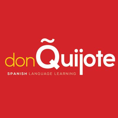 Fuente: Página de Facebook de Don Quijote Spanish School