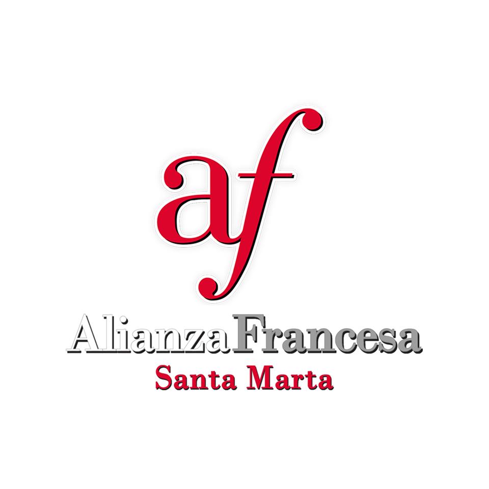 Fuente: Página de Facebook de Alianza Francesa Santa Marta