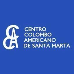 Fuente: Página de Facebook de Centro Colombo Americano Santa Marta