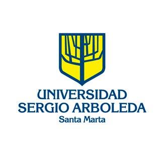 Fuente: Página de Facebook de Universidad Sergio Arboleda Santa Marta