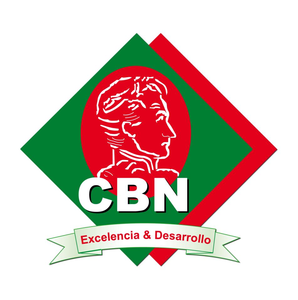 Fuente: Página de Facebook de Corporación Bolivariana del Norte