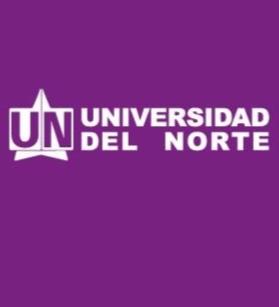 Fuente: Perfil de Facebook de Instituto de Idiomas Universidad del Norte Santa Marta