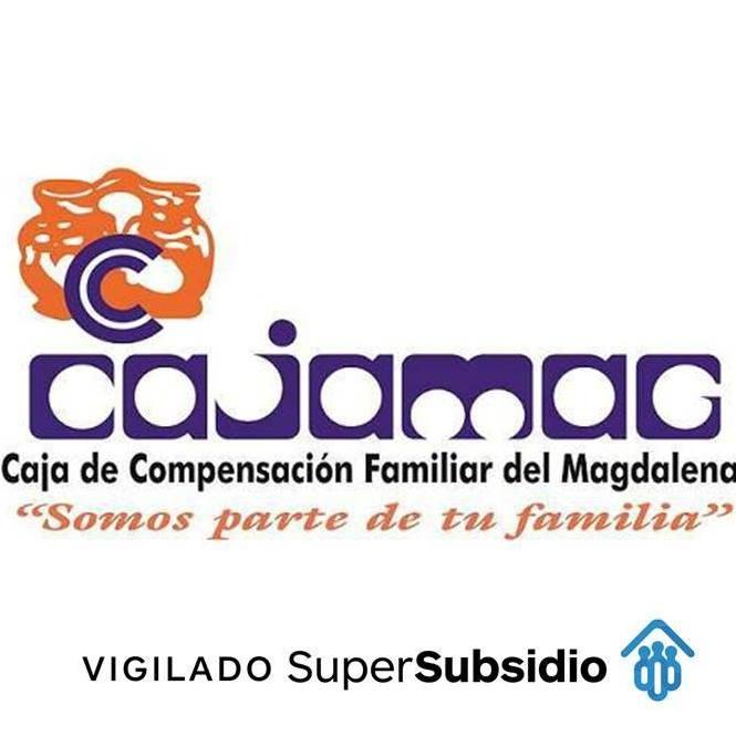 Fuente: Página de Facebook de Instituto de Formación Técnico Cajamag Santa Marta