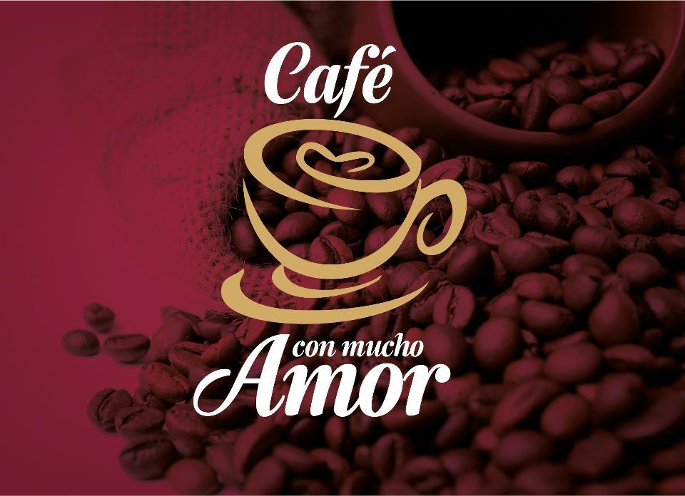 Fuente: Página de Facebook de Café Con Mucho Amor
