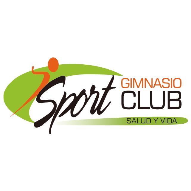 Fuente: Página de Facebook de Gimnasio Sport Club