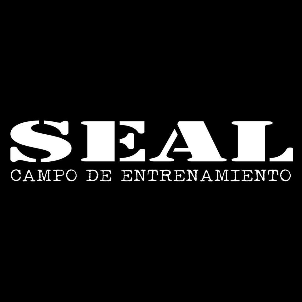 Fuente: Página de Facebook de Seal Campo de Entrenamiento