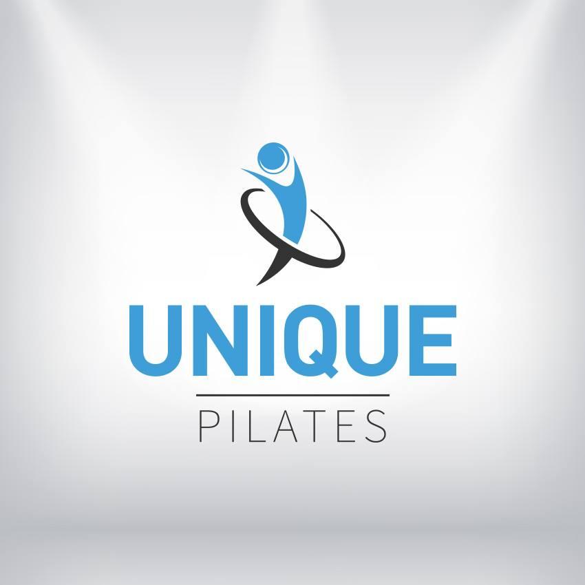 Fuente: Página de Facebook de Unique Pilates