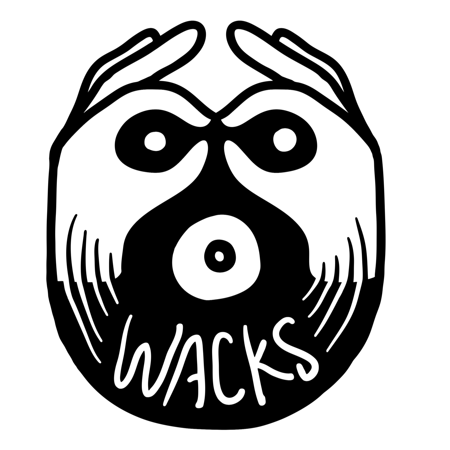 Wacks Records