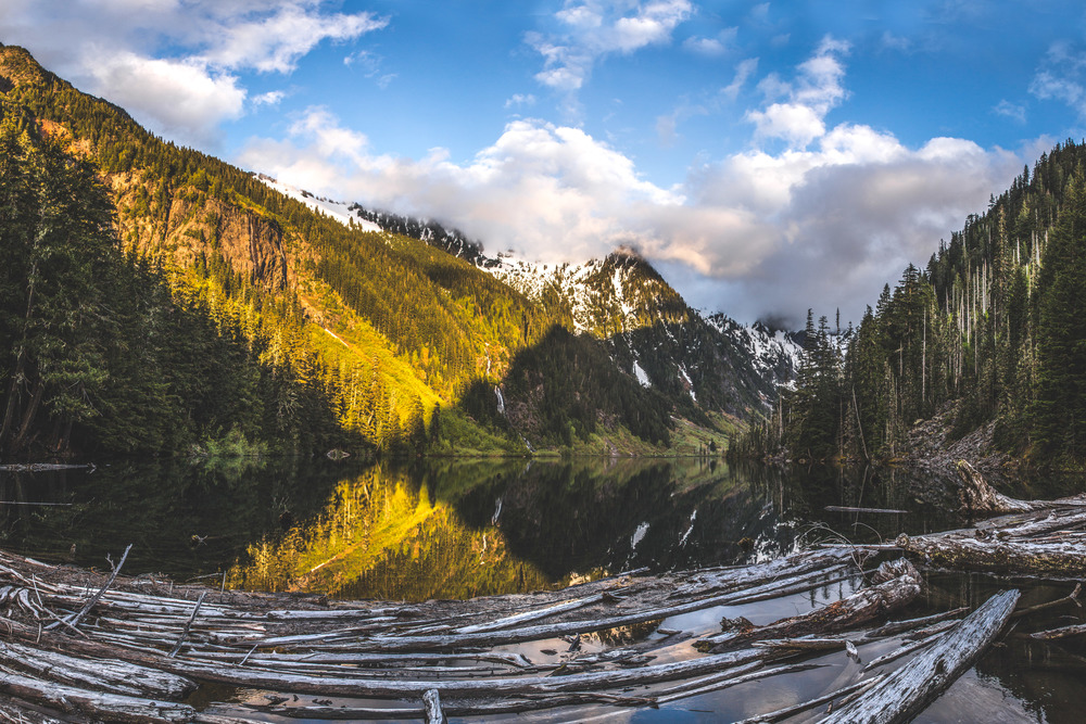 Goat_Lake_Evening-2.jpg