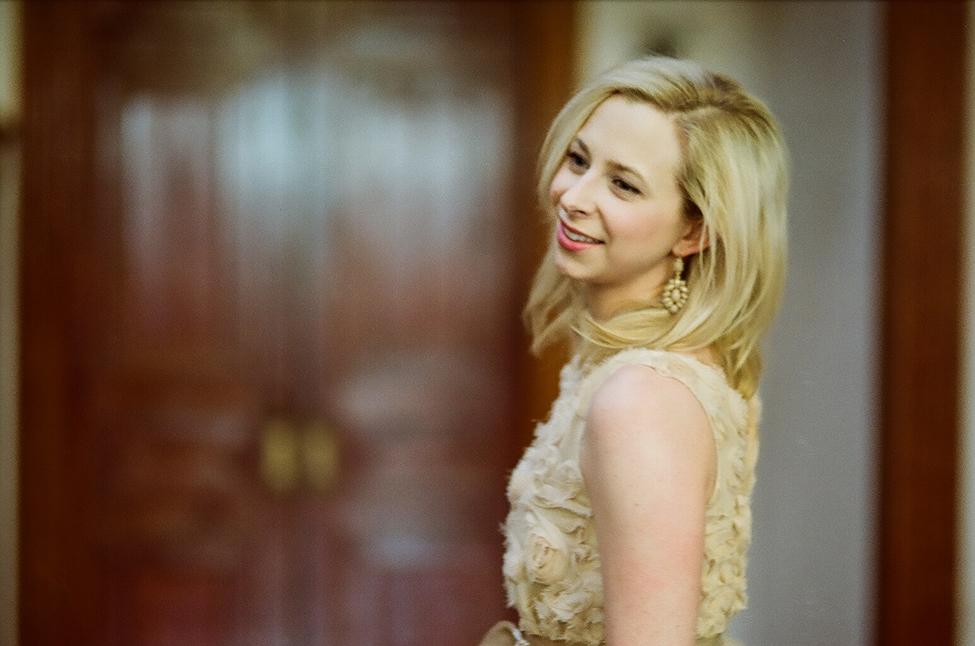 liz_white_bridal_wedding152.jpg