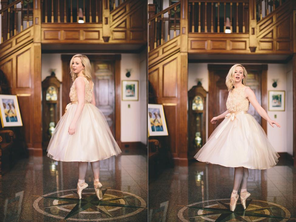 liz_white_bridal_wedding153.jpg