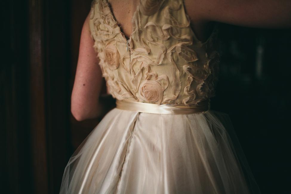 liz_white_bridal_wedding156.jpg