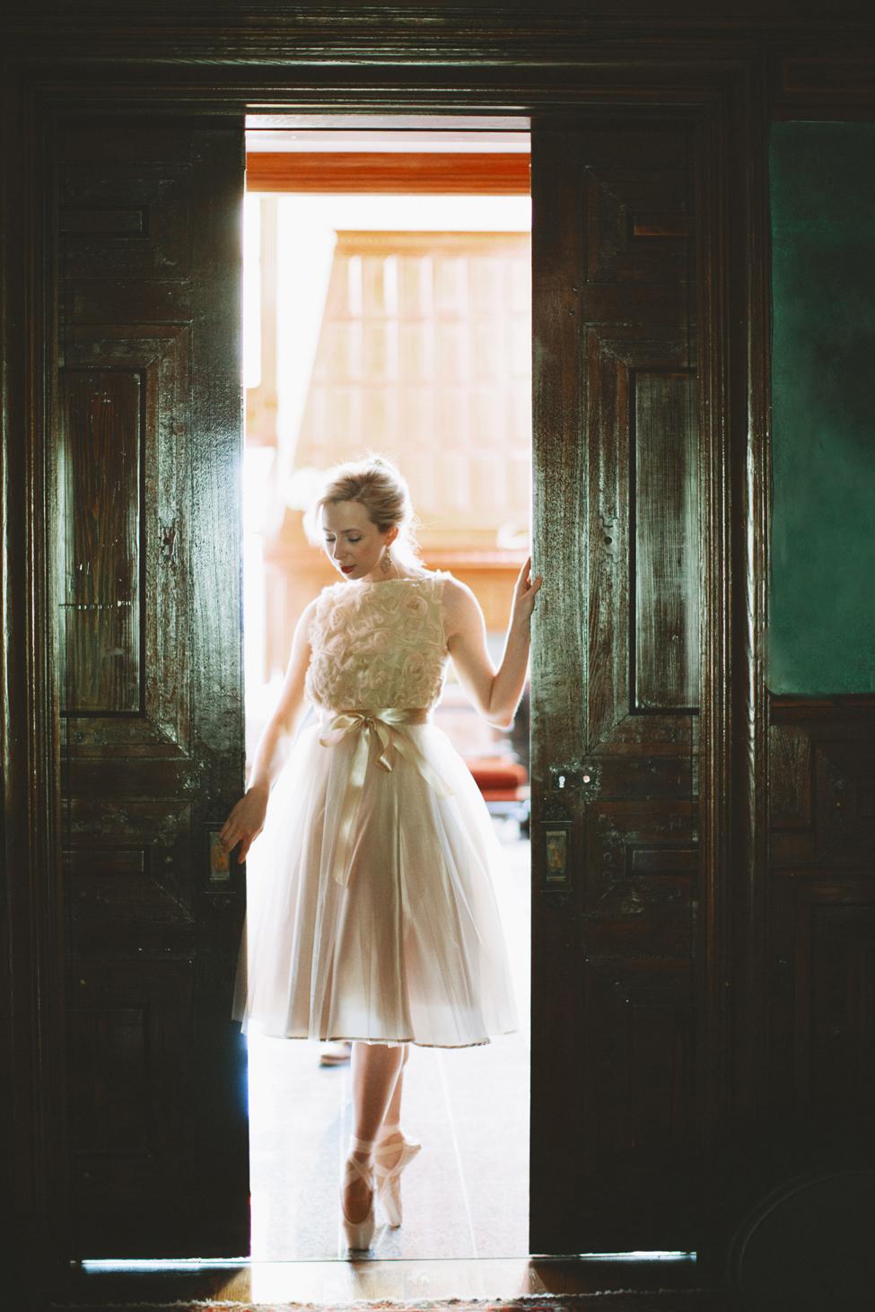 liz_white_bridal_wedding155.jpg