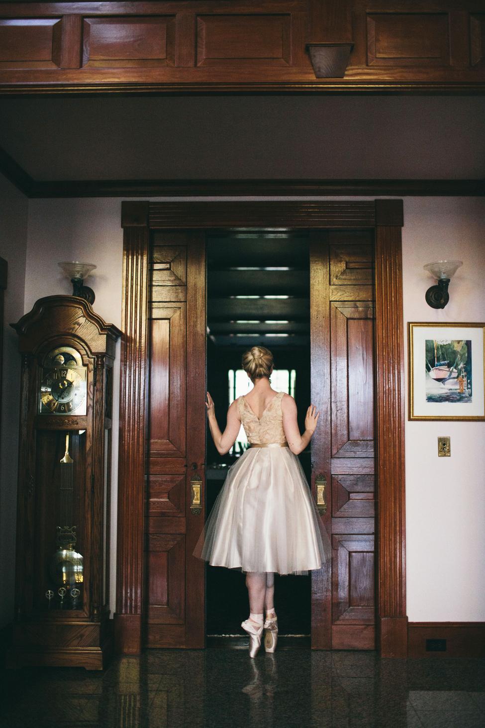 liz_white_bridal_wedding157.jpg